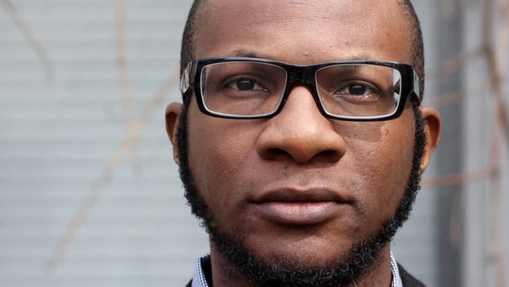 "Senses Of The City: Teju Cole On ""The Greatest Technologies Of Humanity"""